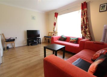 Thumbnail 2 bed property to rent in Leaf House, Catherine Place, Harrow