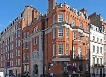 Thumbnail Serviced office to let in 28 Grosvenor Street, Mayfair, London