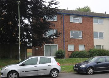 Photo of Brookhouse Road, Farnborough GU14