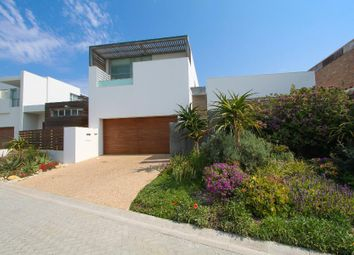 Thumbnail Detached house for sale in 57 Waters Edge Estate, 57 Waters Edge, Big Bay, Western Seaboard, Western Cape, South Africa