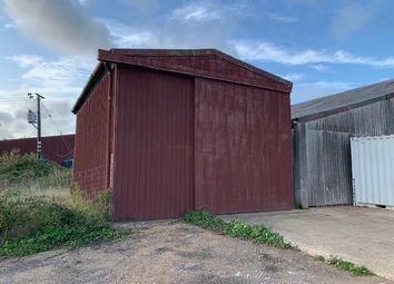 Thumbnail Light industrial to let in London Road, Halland