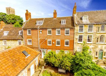 Thumbnail 6 bed property for sale in Greestone Terrace, Lincoln