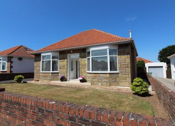Thumbnail 3 bed detached bungalow for sale in Craigston Avenue, Ayr