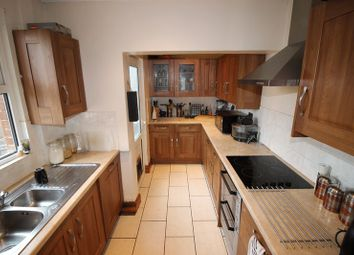 Thumbnail 2 bed semi-detached house for sale in Frimley Road, Ash Vale, Aldershot
