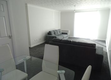 Thumbnail 2 bed flat to rent in Jarsling House, Hartlepool Marina