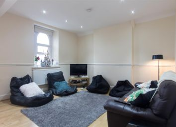 Thumbnail 2 bed property to rent in Glynrhondda Street, Cathays, Cardiff