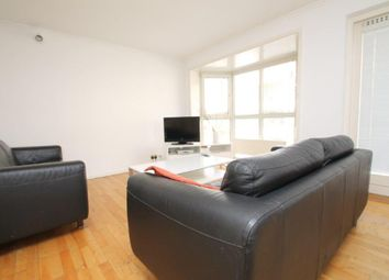 Thumbnail 3 bedroom terraced house to rent in Queen Of Denmark Court, Rotherhithe