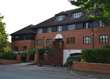 Thumbnail 1 bedroom flat to rent in Rodings Court, The Avenue, Highams Park, London