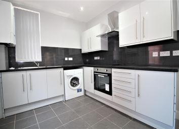 4 bed property to rent in Equity Road, Leicester LE3