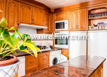 Thumbnail 2 bed apartment for sale in Centro, Lloret De Mar, Spain