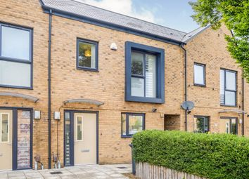 3 bed terraced house for sale in Alma Way, Birmingham B19