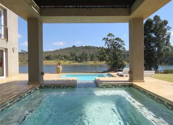 Thumbnail 4 bed country house for sale in No 6 Sonyaka, 256 The Farm Klipkopje, White River, Mpumalanga, 1240