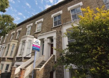 Thumbnail 3 bed maisonette to rent in Gilliespie Road, Arsenal, London