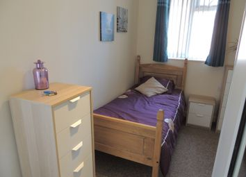 2 bed shared accommodation to rent in Blythe Hill, Orpington BR5