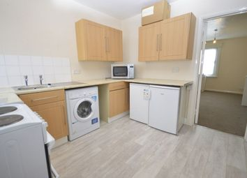 Thumbnail 1 bed flat to rent in High Street, Abbots Langley