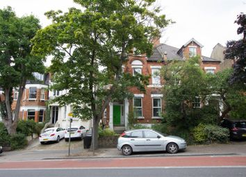 Thumbnail 5 bed detached house to rent in Colney Hatch Lane, London