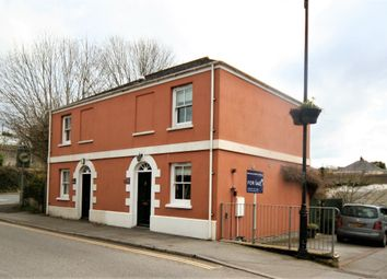 Thumbnail 2 bed property for sale in The Yard, Fore Street, Chacewater