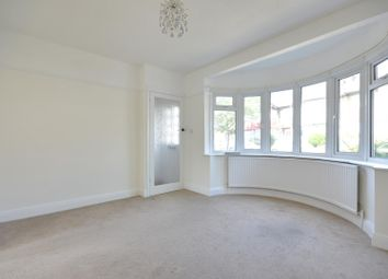 Thumbnail 3 bed property to rent in Chelston Road, Ruislip Manor, Ruislip