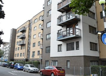Thumbnail 1 bed flat to rent in 224 Stepney Way, London