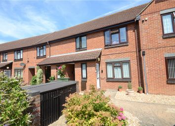 Thumbnail 1 bed property for sale in Southglade, Whitley Wood Road, Reading