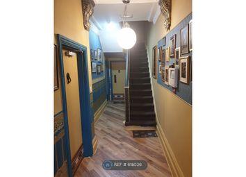Thumbnail Room to rent in Bradford Street, Bolton