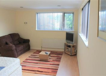Thumbnail Room to rent in Wharfedale, Hemel Hempstead