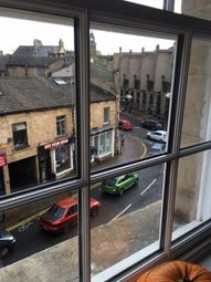 Thumbnail 7 bed property to rent in St. Leonards Gate, Lancaster