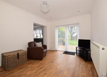 3 bed detached bungalow for sale in Station Road, Wootton Bridge, Isle Of Wight PO33