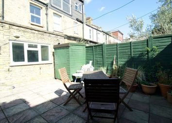3 bed terraced house to rent in Leverson Street, London SW16