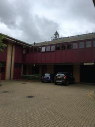 Thumbnail Office to let in Neptune Way, Rochester