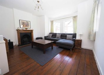 3 bed detached house for sale in Lincoln Road, Sidcup, Kent DA14