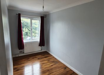 4 bed maisonette to rent in 345A, Chigwell Road, Woodford Green IG8