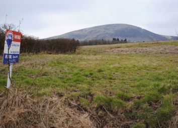 Thumbnail Land for sale in Wiston, Biggar