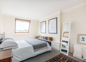 Thumbnail 2 bed flat for sale in Richmond Road, St Margarets