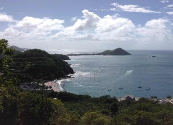 Thumbnail Land for sale in Land At Saline Point, Cap Estate, St Lucia