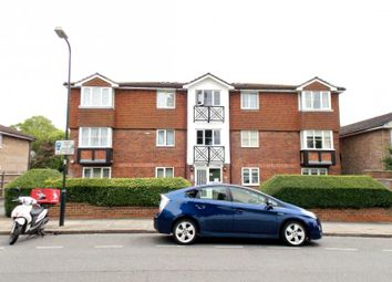 Thumbnail 2 bedroom flat to rent in Jefferson Lodge, Sudbury Avenue, North Wembley