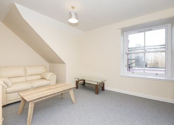 Thumbnail 1 bed flat to rent in Trinity Quay, Aberdeen