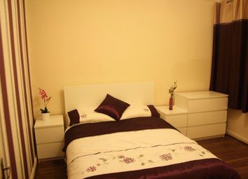 Thumbnail Room to rent in Exmouth Road, Walthamstow