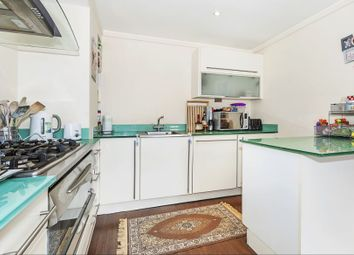 2 bed flat for sale in Percy Laurie House, Upper Richmond Road, Putney SW15
