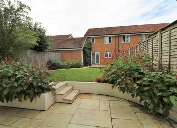 Thumbnail 3 bed end terrace house for sale in May Hill View, Newent