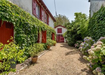 Thumbnail 6 bed property for sale in Biarritz