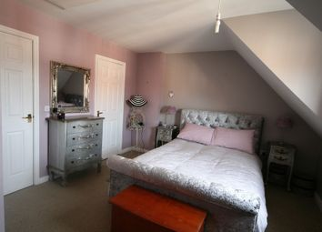 Thumbnail Room to rent in Piccard Drive, Spalding