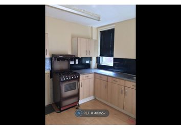 Thumbnail 2 bed terraced house to rent in Eton Street, Leigh
