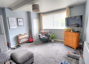 2 bed flat for sale in Moorcroft Drive, Burnage, Manchester M19