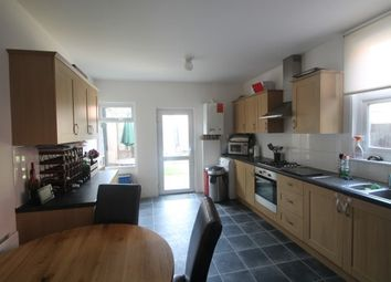 Thumbnail 3 bed semi-detached house to rent in Queens Road, Bromley