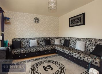 Thumbnail 3 bed semi-detached house for sale in Ewart Street, Bradford