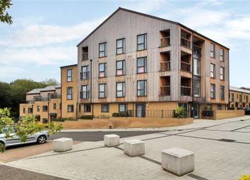 Thumbnail 2 bed flat for sale in Lakewood Drive, Tunbridge Wells, Kent