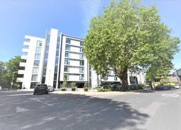 Thumbnail 2 bedroom flat to rent in Edmunds House, Colonial Drive, London