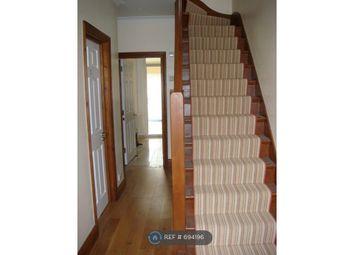 Room to rent in Taunton Avenue, Hounslow TW3