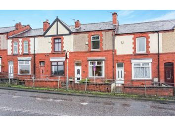 2 bed terraced house for sale in Park Road, Bolton BL5